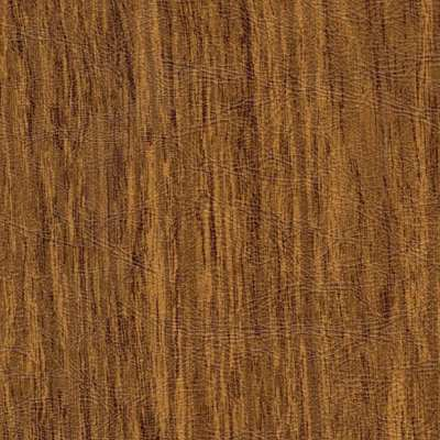 Table Pads Direct Table Pads Table Pad Fruitwood Wood