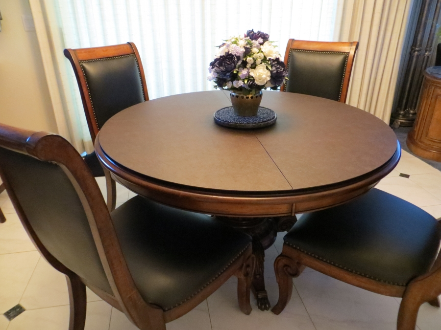 Dining Table PadTable