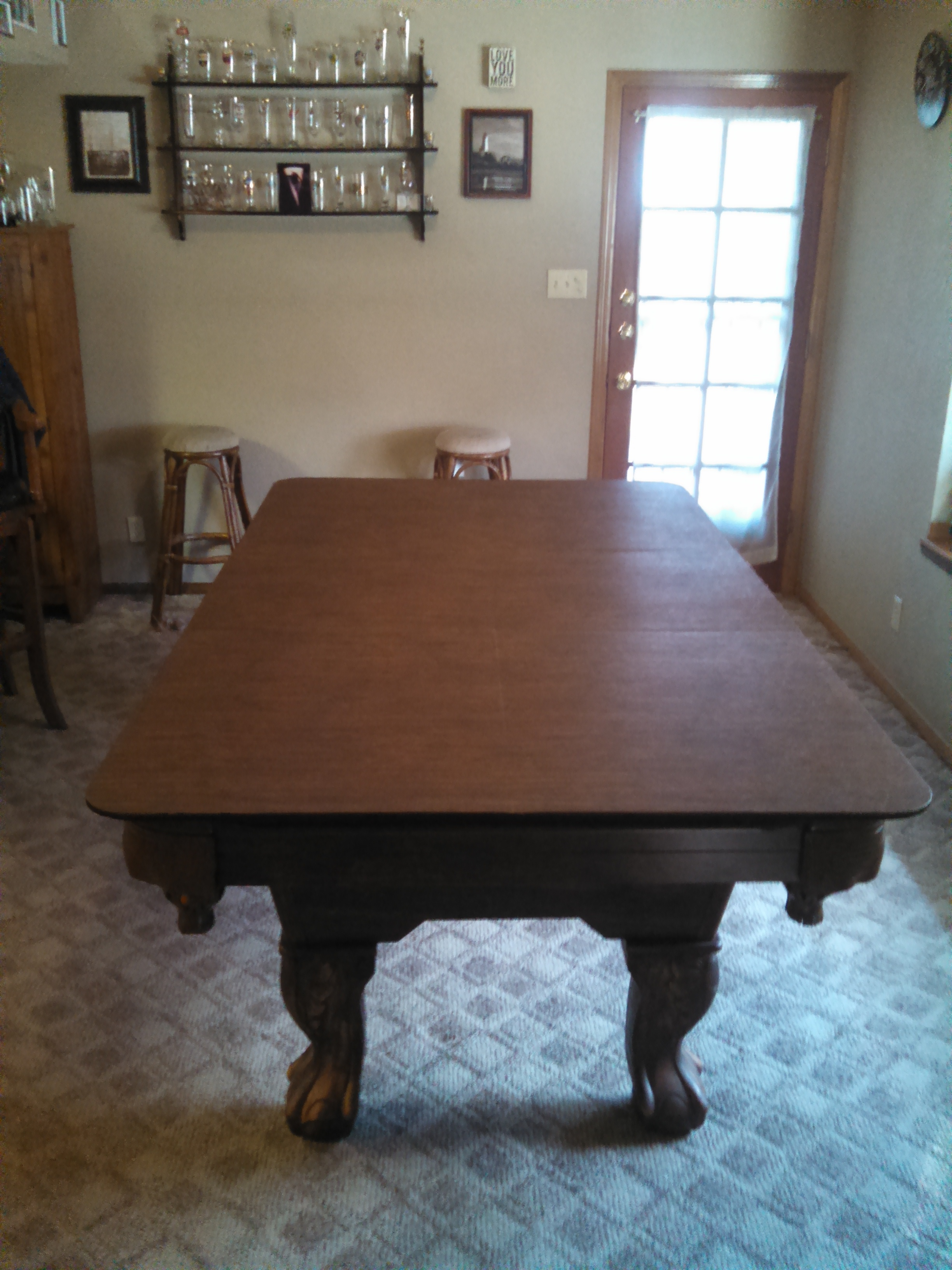 custom dining room table pads  audidatlevante com custom dining room table pads nj custom dining room table pads nj